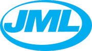 JML Direct Shop