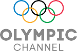 Olympic Channel HD