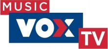 Vox Music TV Polska